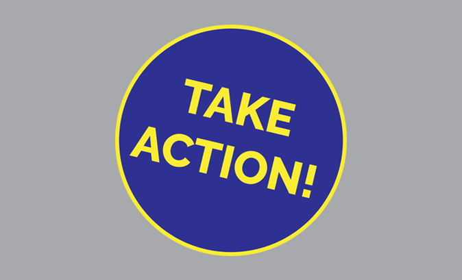 Take Action – Advocate for MA and Livable Wages for Direct Support Professionals