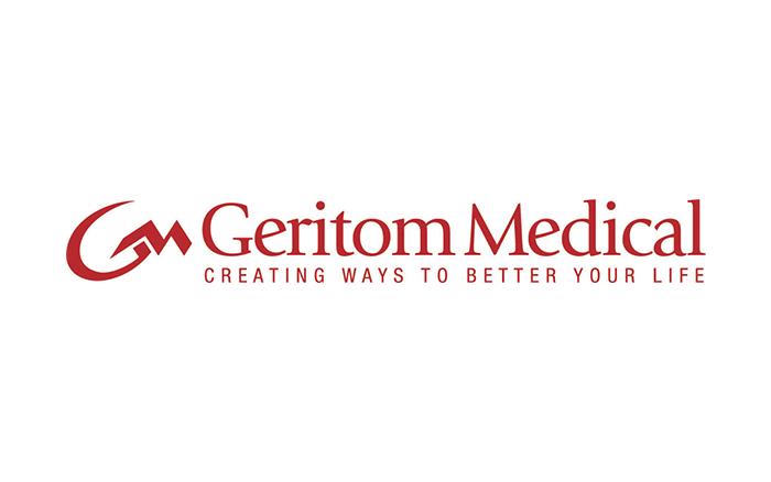 A Culture of Giving: Geritom Medical