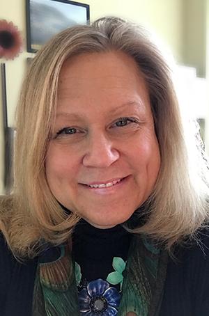 Barbara Brandt