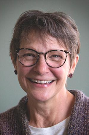 Ellen Timmerman-Borer