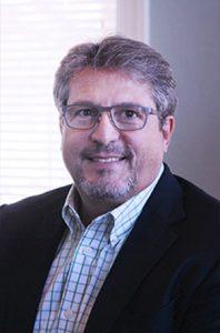 Michael Drazan